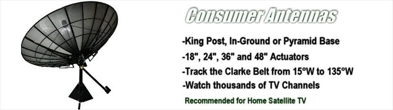 consumer_4